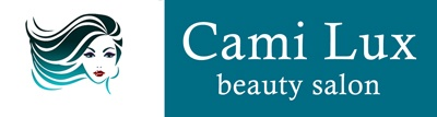 Cami Lux Logo